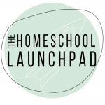 The Homeschool Launchpad